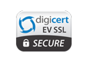 SSL Secure Logo